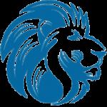 Lions Den Mobile